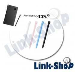 4 Penne per Nintendo DSI Console Pennini DS I Ricambio NDSI Touch Screen Display