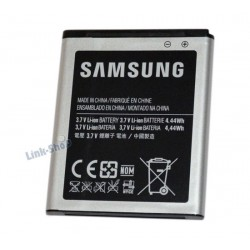 Batteria 1200 Originale Samsung EB494353VU per Galaxy Next Mini Pocket Wave Pro