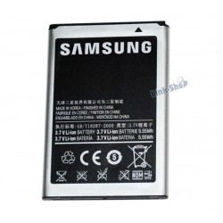 Batteria 1500 Originale Samsung EB504465VU per Galaxy Omnia Wave 2 3 Pro 7 Mini i5800