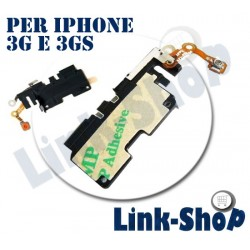 Connettore Wifi Flat Internet Adattatore Parte Wireless per Apple Iphone 3G 3GS